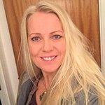 Monica Balkefors